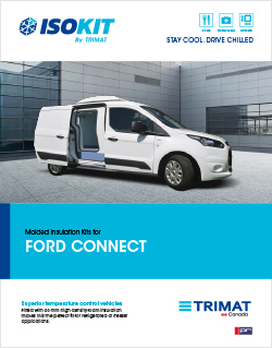 20180906 TRIMAT_fiches ISOKIT CANADA_format lettre US_UK_FORD CONNECT