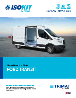 20180906 TRIMAT_fiches ISOKIT CANADA_format lettre US_UK_FORD TRANSIT