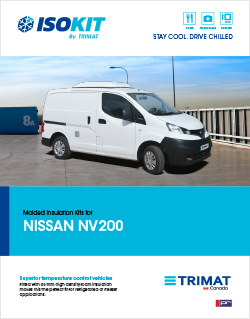 20180906 TRIMAT_fiches ISOKIT CANADA_format lettre US_UK_NISSAN NV200