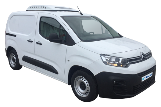 CITROEN-BERLINGO-2018