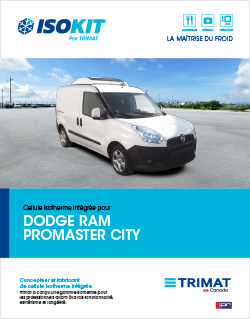 Dodge_Ram_Promaster_City