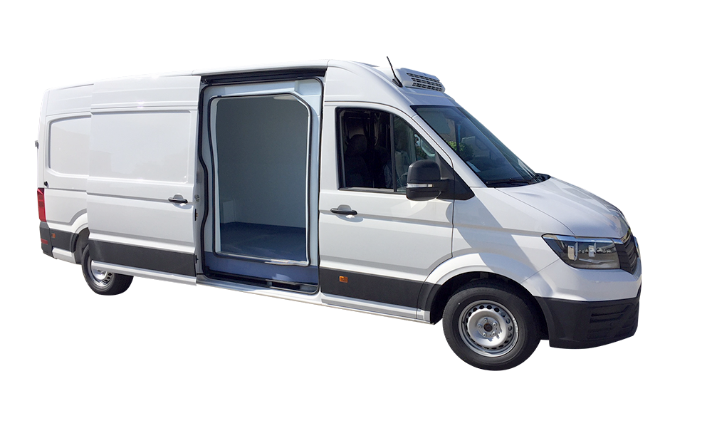 VW-CRAFTER-2017_IMG_4162
